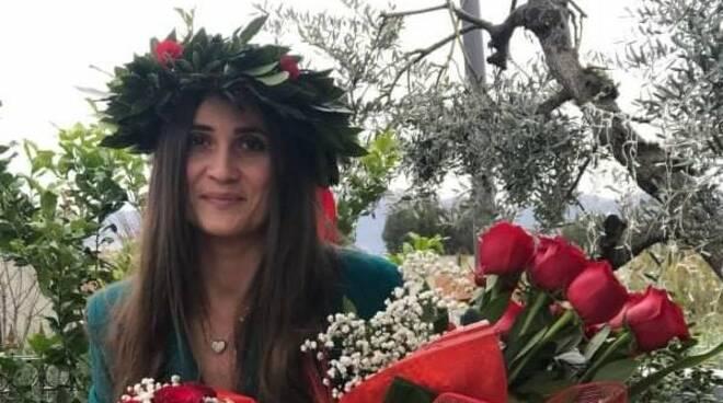 Giuseppina Tagliaferri
