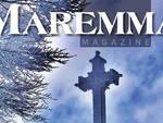 maremma magazine dicembre 2020