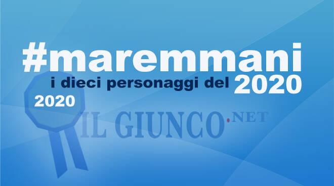 #maremmani2020
