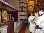natale 2020 diocesi
