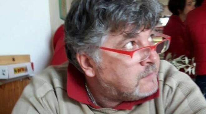Rossano Petri