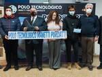 scuola più innovativa d'italia - manetti porciatti
