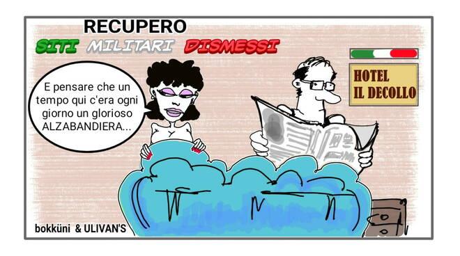 Vignetta 6 dicembre