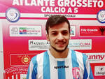 Atlante Grosseto - Tezza