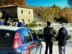 carabinieri cascatelle