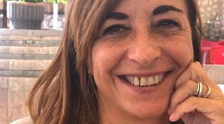 Cristina Formiconi