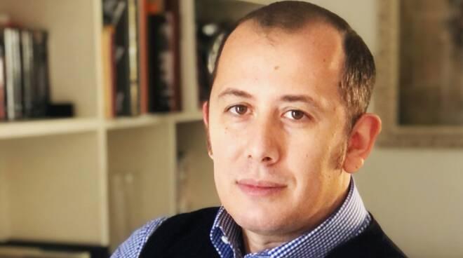 Emanuele Perugini