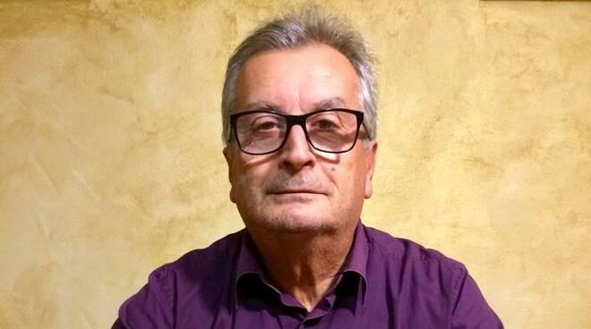 Gianfranco Del Poeta