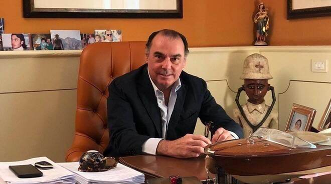 Giulio Tambelli