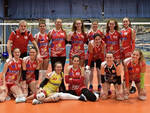 Grosseto Volley School 2021