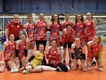 Grosseto Volley School 2021