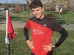 Catalano - Mezza maratona a squadre