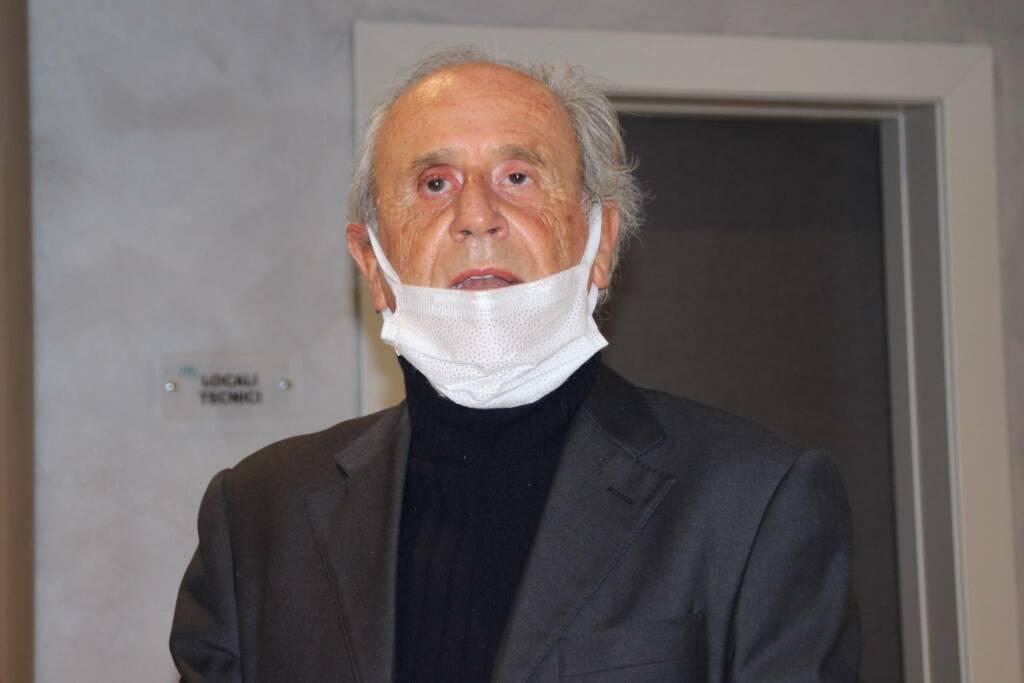 Roberto Aureli