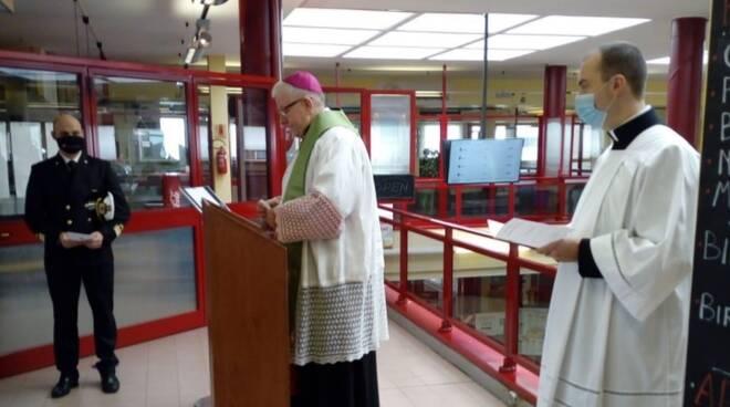 vescovo ciattini porto piombino