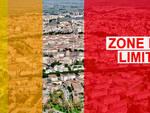 Zone e limiti