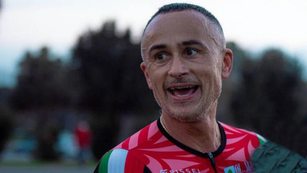 Giancarlo Ammalati