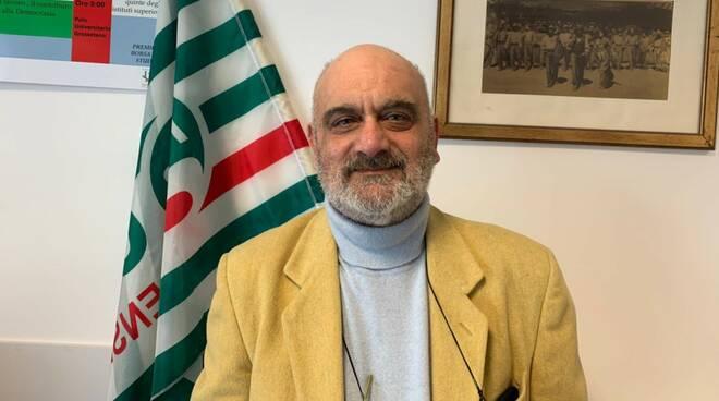 Carlo Di Paola
