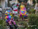 Carnevale Follonica 2021: Cassarello