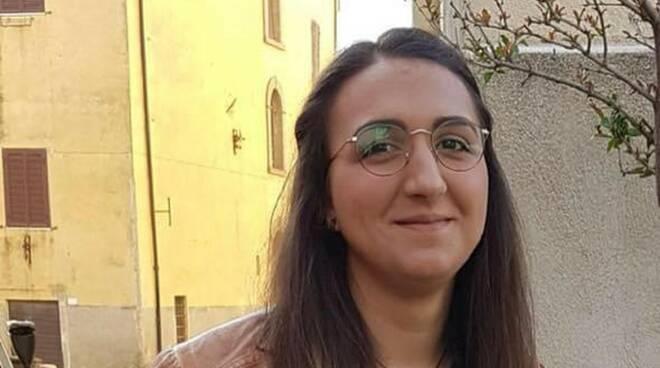 Cecilia Cretaio