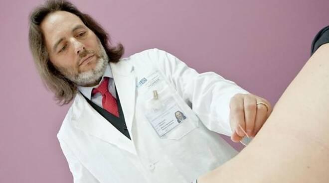Franco Cracolici agopuntura