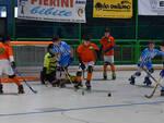Hc Castiglione - Under 13 - 2021