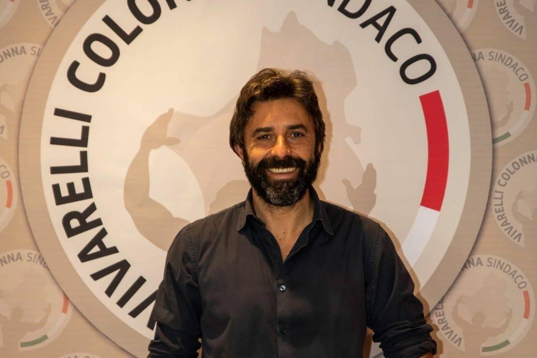 Giacomo Spinsanti