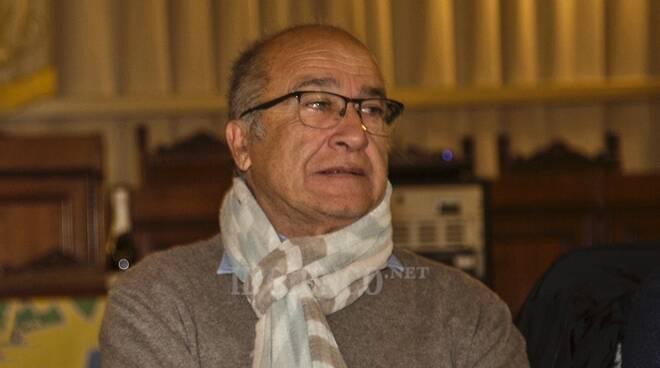 Mario Buoncristiani