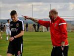 Primavera calcio: Grosseto-Pistoiese 4-1