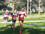 Atletica Grosseto - Galatolo