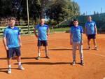 Circolo Tennis Gavorrano