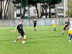 Grosseto Primavera vs Carrarese