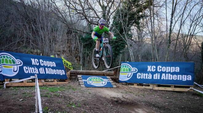Himod Bike Follonica