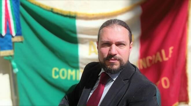 Luciano Calì