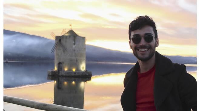 Matteo Porta