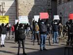 Protesta ristoratori