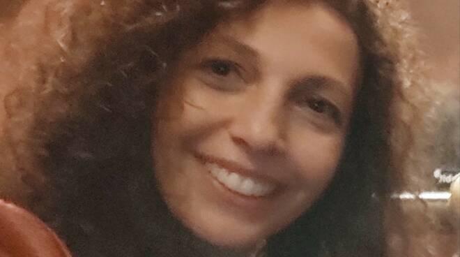 Rossella Bartolini