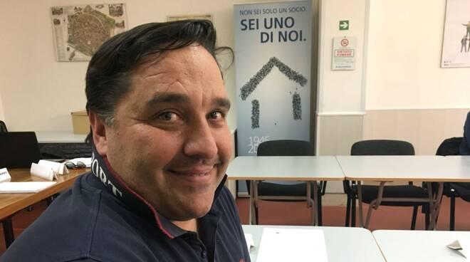 Agostino Ottaviani
