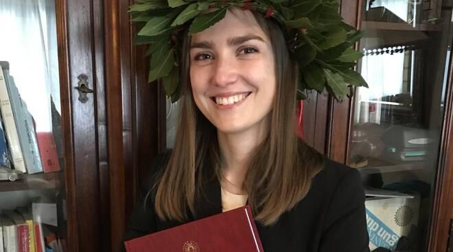 Benedetta Loperfido