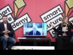 Smart Future Academy Grosseto Livorno 2021 Online