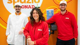 conad orbetello