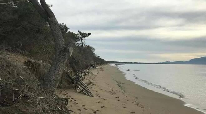 erosione spiaggia orb.