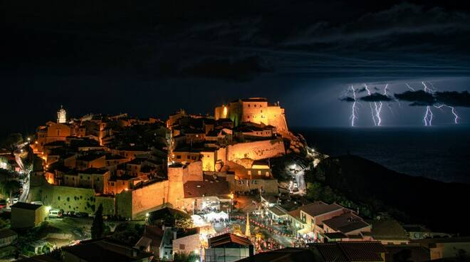 """foto vincitrice """"obiettivo terra"""" - Piero Landini"""