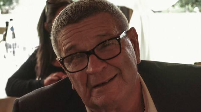 Paolo Benocci