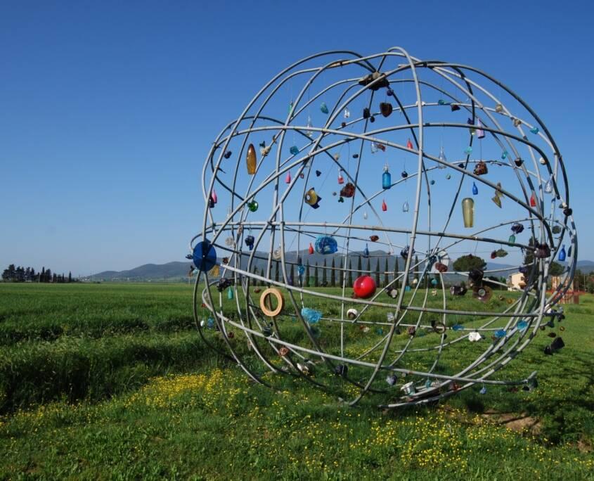 sfera Rodolfo Lacquaniti