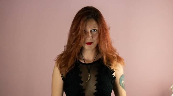Valentina Di Rado