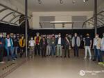 10° concorso Fotoclub 2021