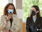 Borse di studio e serra idroponica: emozioni nel ricordo di Elena Maestrini e Michele Maccianti