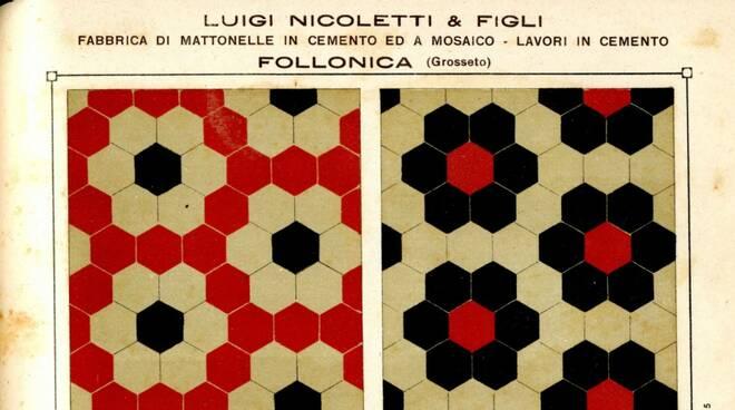 cementine Nicoletti