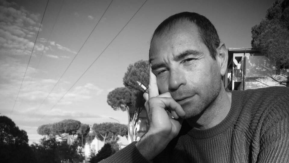 David Berti