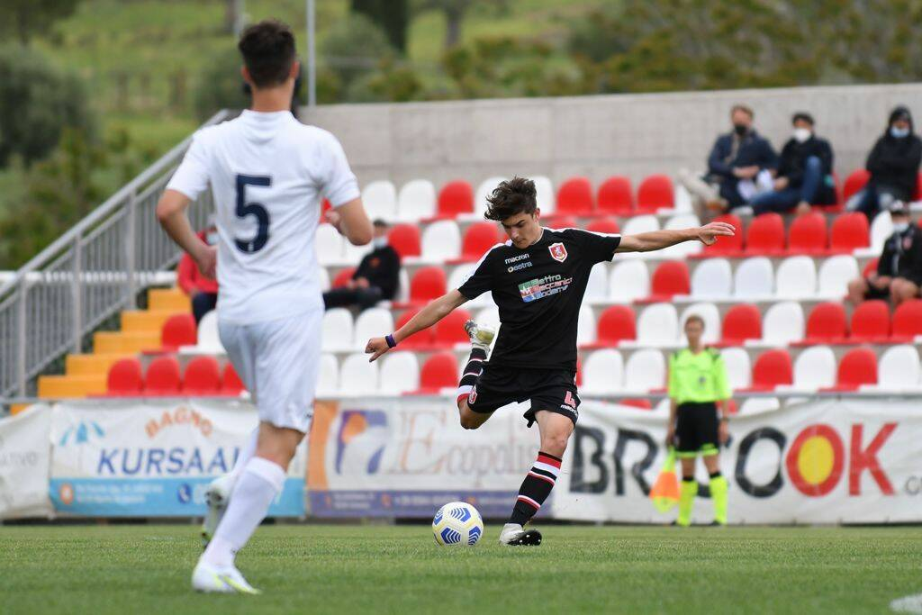 Grosseto calcio - Under 17